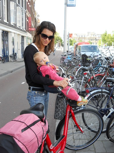 301 moved permanently for Affitto bici amsterdam