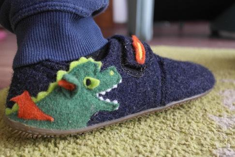 prezzo limitato Liquidazione del 60% scegli l'autorizzazione Come ti cambia la giornata | pantofole da bambiniconlavaligia.it